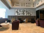 Hotel Radisson Blu Agra