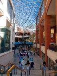 Victoria Square Shopping Center, Irlanda do Norte